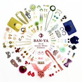 banya_20-21AW exhibition_DM_N-01