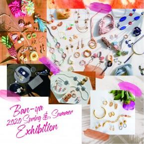 banya_20SS exhibition_DM_0702_05